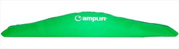 Amplifi Stash Sack Snowboard Bag, 140cm Green