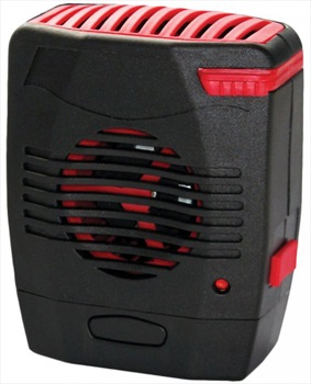 Lifesystems Portable Mosquito Killer Battery Powered Insect Repeller