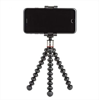 JOBY GripTight ONE GP Stand Smartphone Tripod