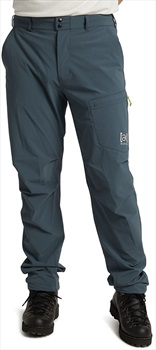 Burton [ak] Airpin Pant Snowboard/Ski Pants, XS Dark Slate