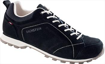 Dachstein Skywalk Women's Walking Shoes, UK 3.5 Black/Off White