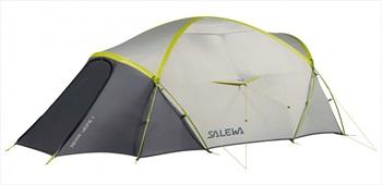 Salewa Sierra Leone 2 Tent Lightweight Backpacking Shelter, 2 Man