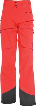 Norrona Lofoten Gore-Tex Pro Ski/Snowboard Pants, M Arednalin