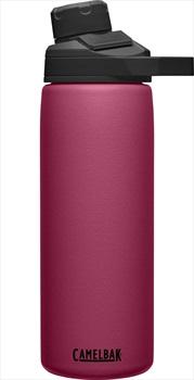 Camelbak Chute Mag Vacuum Insulated Stainless Steel Bottle, 600ml Plum
