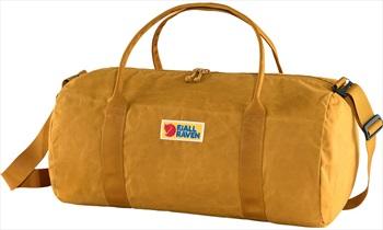 Fjallraven Vardag 30 Duffel Bag, 30L Acorn