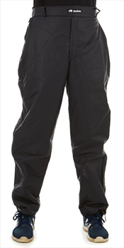 "Buffalo Adult Unisex Special 6 Trousers Outdoor Pants - 36"", Black"
