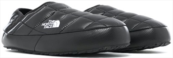 North Face Thermoball Traction Mule V Snow Slippers, UK 13 TNF Black