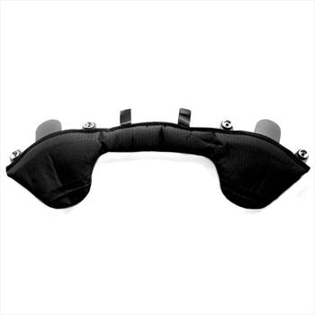 Sandbox Classic 2.0 Helmet Ear Pads, M, Black
