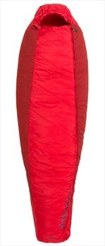 Big Agnes Picket SL 30 PrimaLoft® Stretch Sleeping Bag, Regular LH Zip