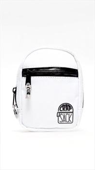 Crap Sack Binding Bag Snowboard Highback Backpack, One Size TK421
