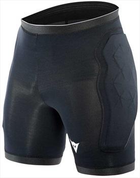 Dainese Flex Ski/Snowboard Impact Shorts, XL Black