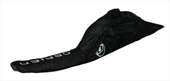 O'Brien Sized Slalom Case Waterski Bag, 68 Inch