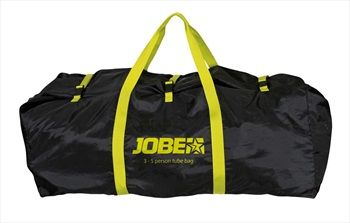 Jobe Towable Inflatables Tube Tote Bag, Large