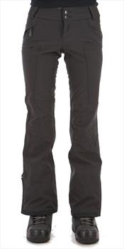 Dakine Inverness Women's Ski/Snowboard Pants, M Black