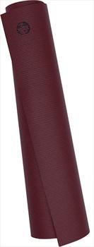 Manduka Pro Yoga Mat, Standard Verve