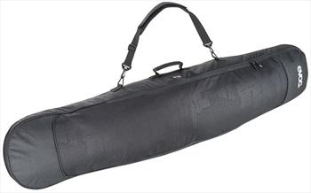 Evoc Board Bag, 165cm Black