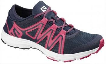 Salomon Crossamphibian Swift 2 Women's Hiking Shoe, UK 7 Navy Blazer