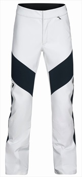 Peak Performance Silvaplana Women's Snowboard/Ski Pants, M Offwhite