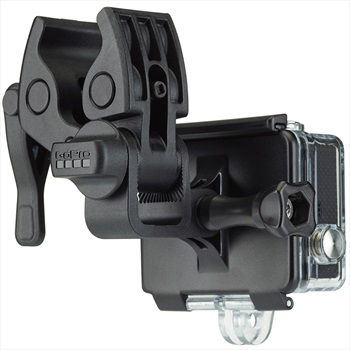 GoPro Sportsman Mount Gun, Bow and Rod Accessory