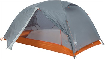 Big Agnes Copper Spur HV UL2 Bikepack Ultralight Bikepacking Tent