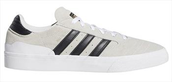 Adidas Busenitz Vulc II Men's Trainers Skate Shoes, UK 9 White/Black
