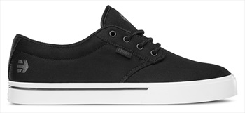 Etnies Adult Unisex Jameson 2 Eco Skate Shoes, UK 9 Black/White