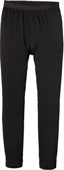 Patagonia Capilene TW Thermal Bottoms S Black