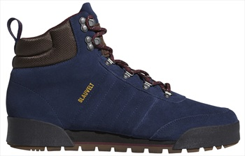 Adidas Jake 2.0 Men's Winter Boots, UK 10.5 Collegiate Navy