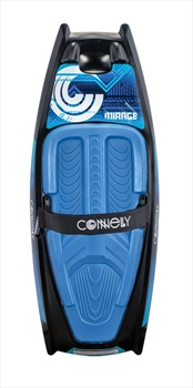 Connelly Mirage Family Kneeboard, Blue 2019