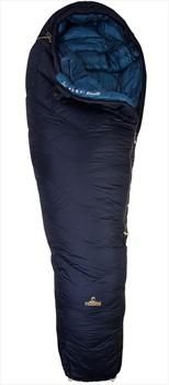 NOMAD® Orion 700 LZ Ultralight Winter Sleeping Bag, Regular Ink