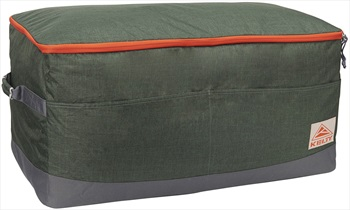 Kelty Big G Gear Hauler Storage Bag, Large Green