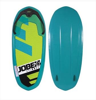 Jobe Stimmel Multi Position Board Green Blue 2019