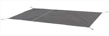 Big Agnes Copper Spur Footprint HV UL1 Lightweight Tent Groundsheet
