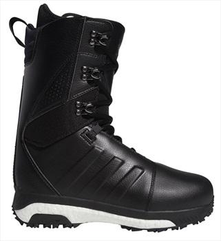 Adidas Tactical ADV Snowboard Boots, UK 7.5 2020