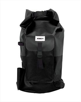 Jobe Aero PVC Inflatable Paddle Board Bag, 110L Black 2020