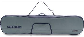 Dakine Freestyle Snowboard Bag 165cm Dark Slate