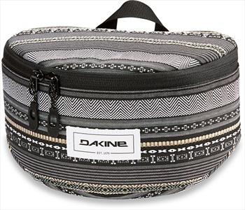 Dakine Stash Goggle Case Bag, Zion