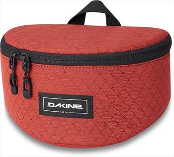 Dakine Stash Goggle Case Bag, Tandoori Spice