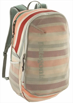 Patagonia Adult Unisex Planing Divider Pack, 30L Water Ribbons