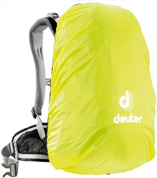 Deuter Raincover 1 Backpack Accessory, 20-35 L, Neon