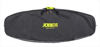 Jobe Basic Wakeboard Bag, 145 X 50 X 7 Cm Grey 2019