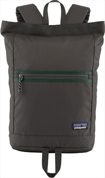 Patagonia Arbor Market Backpack, 15L Forge Grey