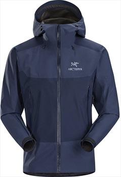 Arcteryx Beta SL Hybrid Men's Gore-tex Jacket S Exosphere
