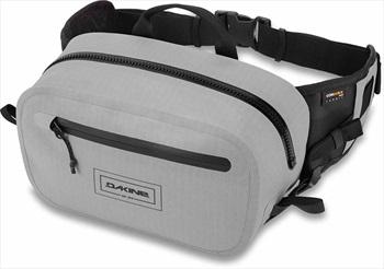 Dakine Cyclone Waterproof Hip Pack Bum Bag, 4L Griffin