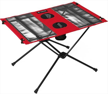 Camping Furniture Folding Tables Amp Camping Chairs Camp