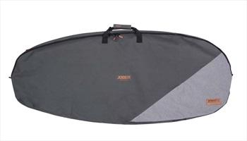 Jobe Multi Position Board Bag, 2018