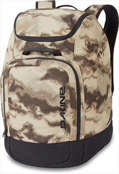 Dakine Boot Pack Ski/Snowboard Gear Bag, 50L Ashcroft Camo