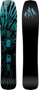 Jones Mind Expander Rocker Camber Snowboard, 150cm 2021