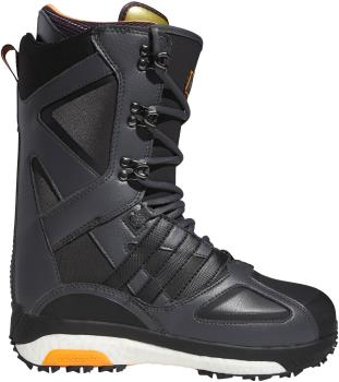 Adidas Tactical Lexicon ADV Snowboard Boots, UK 8 2021