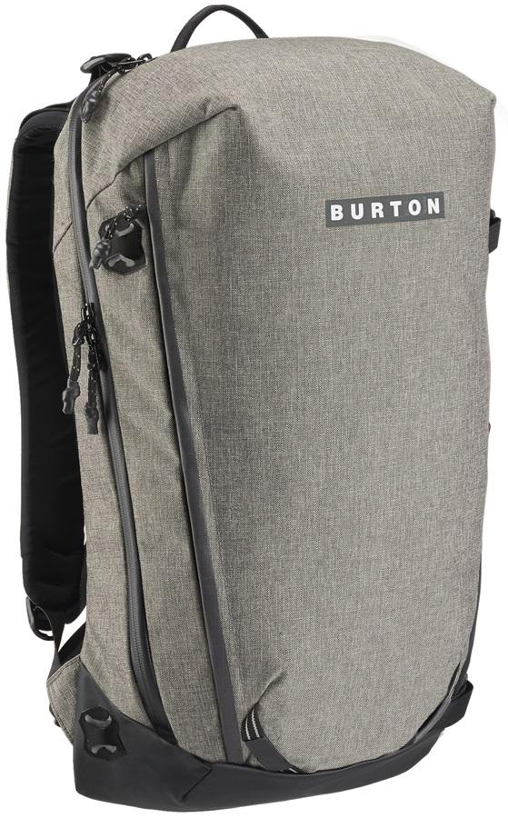 Burton Gorge Backpack, 20L Moon Mist Heather